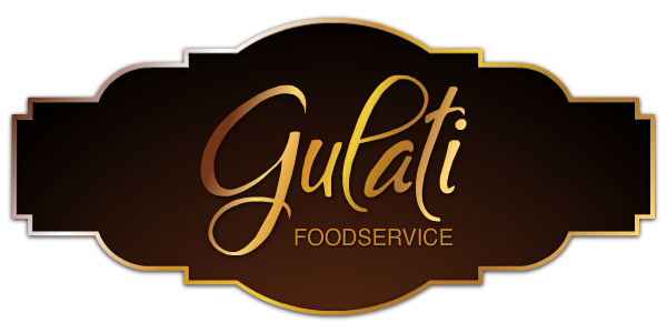 GULATI Foodservice Equipment & Supplies