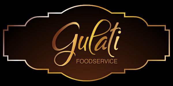 GULATI Foodservice Equipment & Supplies